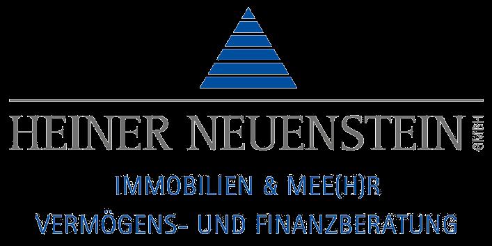 Logo Heiner Neuenstein